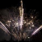 Lotto 6 aus 49 LottoSysteme Feuerwerk